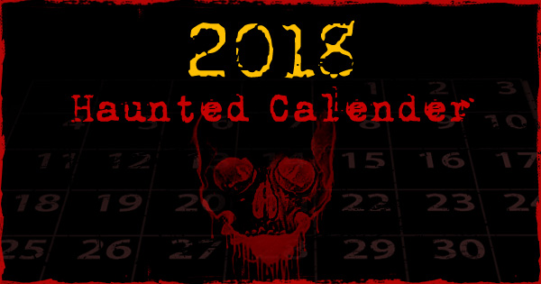 2020 Halloween Events Charlotte Iowa Iowa Haunted House and Halloween Attraction Event Calendar